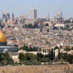 http://www.solveisraelsproblems.com/wp-content/uploads/2012/04/Jerusalem-2-620x310.jpg