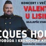 http://www.zagrebancija.com/wp-content/uploads/2017/01/valentinovo-u-lisinskom.jpg