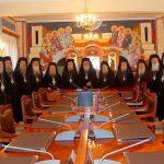 http://1.bp.blogspot.com/-7k_ucRXvpso/UzGNxdxOsoI/AAAAAAAAeow/wkB58xrP6Xo/s1600/Sinodul-Bisericii-Ortodoxe-a-Greciei.jpg
