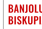 http://www.biskupija-banjaluka.org/wp-content/uploads/2015/12/logo.png