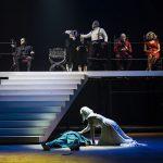 http://www.sng-mb.si/f/pics/predstave-opera-balet/RENSKO-ZLATO_7_pr_b.jpg