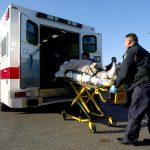 http://www.theventureonline.com/wp-content/uploads/2013/08/city-of-houston-ems-ambulance.jpg