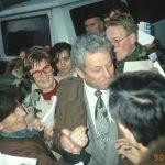 https://i0.wp.com/kamenjar.com/wp-content/uploads/2017/02/1990-MARKO-VESELICA.jpg?fit=1000%2C609