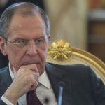 https://latestnewssyria.files.wordpress.com/2013/04/syria-29-4-13-russian-foreign-minister-sergey-lavrov.jpg