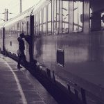 http://s2.favim.com/orig/33/goodbye-love-train-Favim.com-264147.jpg