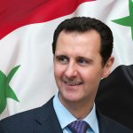 http://www.globalresearch.ca/wp-content/uploads/2015/11/ASSAD-SYRIE.jpg?w=640
