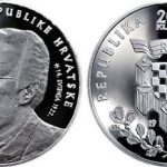 http://www.hrvatskanumizmatika.net/1-blog/2012/03/prigodne-kune/18.jpg