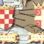 http://www.koreni.rs/wp-content/uploads/2015/08/Hrvati_i_Srbi_-_Povijest_jedne_averzije-3243.jpg