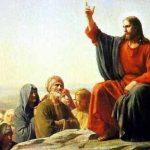 http://www.ourcatholicprayers.com/images/xBloch-SermonOnTheMount70ph.jpg.pagespeed.ic.4DS5HIwLtC.jpg