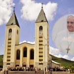 http://2.bp.blogspot.com/-Zw4J37_Ivxg/UkzQ3gazlcI/AAAAAAAANAo/D7JFi13FORU/s1600/Pope+Francis+Medjugorje.jpg