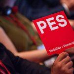http://asbarez.com/wp-content/uploads/2015/06/PESvotingcard.jpg