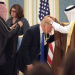 http://i2.cdn.cnn.com/cnnnext/dam/assets/170520072813-03-trump-saudi-arabia-0520-exlarge-169.jpg