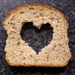 https://i2.wp.com/makeourdailybread.com/wp-content/uploads/2013/02/bread-love.jpg