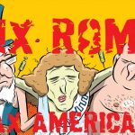 http://panx.gr/wp-content/uploads/Panx-Romana-Pax-Americana-w2.jpg