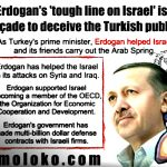 https://rehmat1.files.wordpress.com/2016/03/ankaraerdogan_turkey_jew_puppet_fraud_deception1.jpg