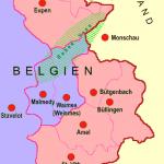 https://upload.wikimedia.org/wikipedia/commons/e/e4/Ostbelgien2.png