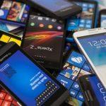 http://www.racunalo.com/wp-content/uploads/2015/01/Koji-su-najbolji-i-najtra%C5%BEeniji-pametni-telefoni-u-2015.-godini-01-630x355.jpg