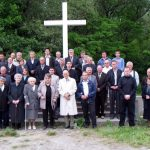 http://www.biskupija-varazdinska.hr/UserDocsImages/images/stories/2011/Dogadjaji/Dravska_suma_komemoracija1.jpg