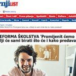http://www.hkv.hr/images/stories/Davor-Slike/08/Boris_Jokic_Jutarnji_list.jpg