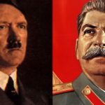 http://cdn.history.com/sites/2/2015/06/hith-secret-hitler-stalin-pact-75-years-ago2-E.jpeg