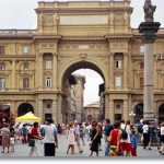 http://dreamvacationideas.com/wp-content/uploads/2013/09/florence-italy-vacation-ideas-piazza-della-repubblica3.jpg