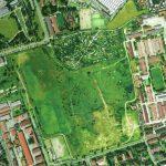 http://www.ecodallecitta.it/immagini/notizie/379805_1.jpg
