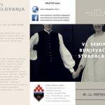 http://www.opcina-vrbnik.hr/wp-content/uploads/2017/06/18118649_831848680308113_7391182162044967095_n.jpg