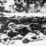 http://www.ratnakronikasplita.com/slike/1944/context/94_pazar1.jpg