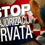 https://upload.wikimedia.org/wikipedia/hr/thumb/3/3d/Stop_majorizaciji_Hrvata_peticija_plakat.jpg/250px-Stop_majorizaciji_Hrvata_peticija_plakat.jpg