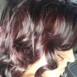 https://s-media-cache-ak0.pinimg.com/736x/73/fc/75/73fc75bcd6ebdf3bcf709fd28ac7e373--thanks-my-hair.jpg