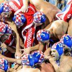 https://swimmingworld.azureedge.net/news/wp-content/uploads/2017/07/croatia-fina-july17-700x500.jpeg