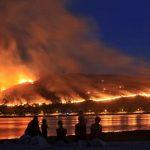 http://a.abcnews.com/images/International/nc_adriatic_coast_fire_nt_120830_ssh.jpg