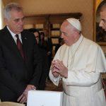https://inavukic.files.wordpress.com/2015/09/tomislav-nikolic-and-pope-francis.jpg