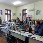 http://www.gimnazija-mareljkovica-vk.skole.hr/upload/gimnazija-mareljkovica-vk/images/newsimg/736/Image/2.jpg