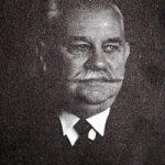 https://upload.wikimedia.org/wikipedia/commons/thumb/1/13/Rudolf_Horvat.JPG/200px-Rudolf_Horvat.JPG