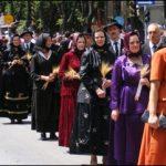https://www.subotica.com/files/news/0/8/6/8086/8086-duzijanca002.jpg