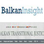 http://birn.eu.com/wp-content/uploads/2017/05/BI-BTJ-640.jpg