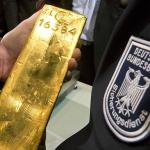 http://www.goldcore.com/ie/wp-content/uploads/sites/19/2015/10/Bundesbank-gold-bar.png?x64374