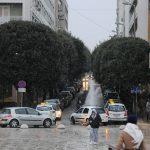 http://www.057info.hr/images/vijesti/orginal/DSC_0425[4].jpg