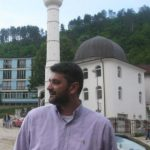 http://www.bosnjaci.net/foto/Emir_Suljagic_Srebrenica.jpg
