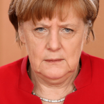http://media.breitbart.com/media/2016/05/German-Chancellor-Angela-Merkel-arrives-for-the-weekly-German-federal-Cabinet-meeting-Getty.png
