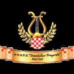 http://www.zkvh.org.rs/images/stories/logoi/HKUPD_Stanislav_Preprek_Novi_sad.jpg
