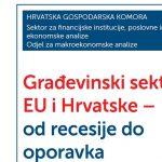 http://www.hgk.hr/images/full/gradjevina-120057b6e46d5d79c.jpg