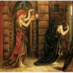 http://www.calledtocommunion.com/wp-content/uploads/2009/08/hope-in-the-prison-of-despair-evelyn-de-morgan.jpg