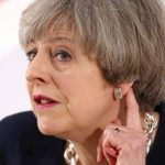 https://static.independent.co.uk/s3fs-public/styles/article_small/public/thumbnails/image/2017/04/11/18/theresa-may-pardon.jpg