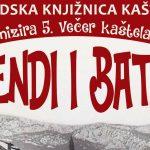 http://www.wish.hr/wp-content/uploads/2017/08/vecer-kastelanski-glendi-batudi.jpg