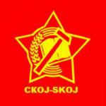 http://skojugoslavije.weebly.com/uploads/2/2/3/3/22333228/1383282127.png