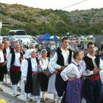https://www.hercegovina.info/img/repository/2016/07/web_image/1_24943058.jpg