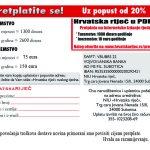 http://www.hrvatskarijec.rs/datoteke/images/Stranice/1_Pretplata%20poskupljenje(1).jpg