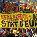 http://www.publico.es/files/article_main/uploads//2014/12/12/548ad248d991b.jpg